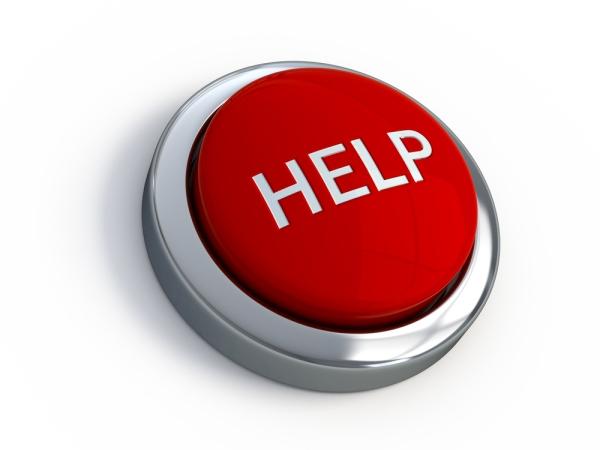 20130312 Help