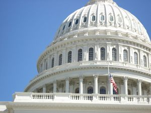 800px-US_capitol_dome