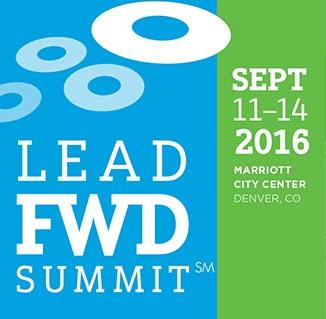 LeadFWD